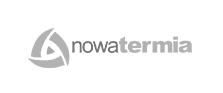 Logo partnera Eco Energy