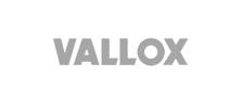 Vallox logo